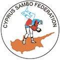 Фитнес тур на Кипр - Fitsambo