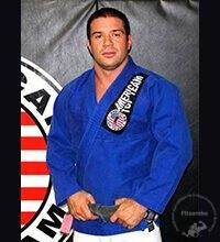 Stefan Dias