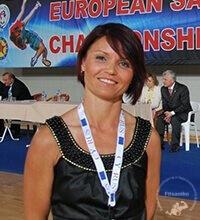 Julia Andreo
